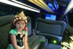 Prestige Limousine Services - birthdays4