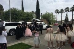 Prestige Limousine Services - special events pic9