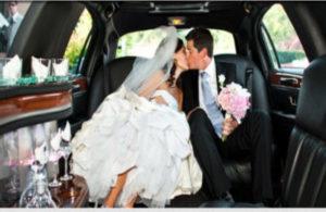 Services - wedding 400 x 260